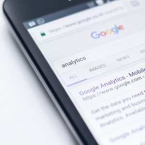 Mobile-first indexing, il mobile prima di tutto