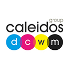 Caleidos Group